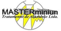 Masterminiun
